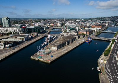 Aerial-drone-cork-construction-photographer_9
