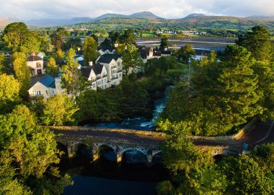 Kerry-drone-image-hotel_013