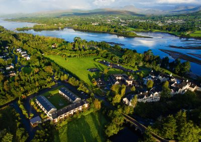 Kerry-drone-image-kenmare_013