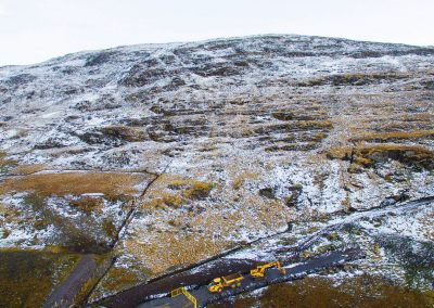 Kerry-drone-image-mountain_013