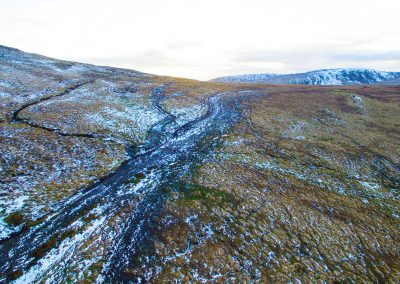 drone-Kerry-drone-image-mountain_013