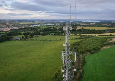 drone-mast-inspection_017